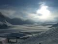 +skigebiet_4