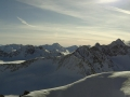 +skigebiet_5