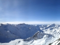 +skigebiet_6