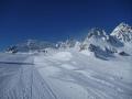 +skigebiet_7