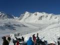 +skigebiet_gletscher