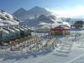 +skigebiet_gletscherstation