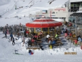 +skigebiet_gletscherstation_1