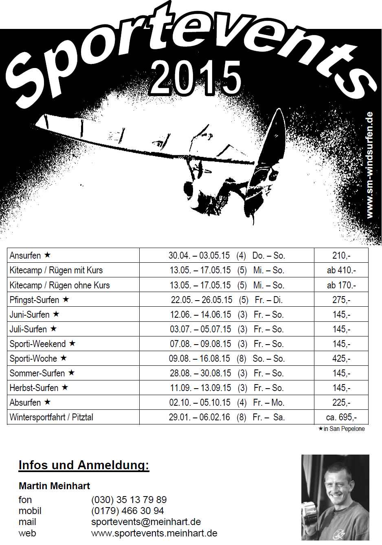 sportevents_2015