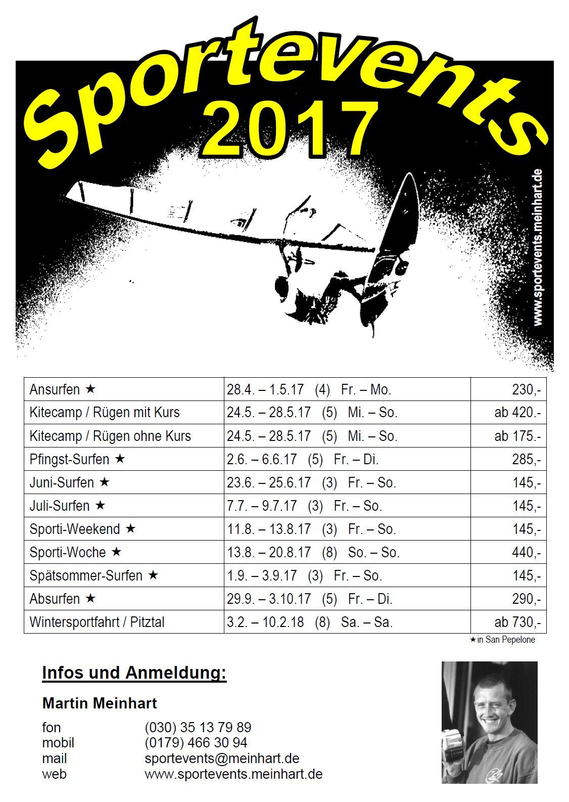 Sportevents_2017